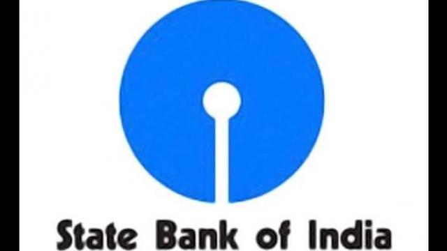 ਭਾਰਤ ਦੀ GDP ਵਾਧਾ ਦਰ 5% ਤੋਂ ਵੀ ਘਟਣ ਦੇ ਆਸਾਰ – SBI ਦੀ ਚੇਤਾਵਨੀ