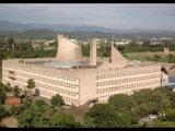 550ਵਾਂ ਪ੍ਰਕਾਸ਼ ਪੁਰਬ: ਪੰਜਾਬ ਵਿਧਾਨ ਸਭਾ ਦਾ ਵਿਸ਼ੇਸ਼ ਸੈਸ਼ਨ 11 ਵਜੇ ਤੋਂ