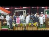 550ਵਾਂ ਪ੍ਰਕਾਸ਼ ਪੁਰਬ: ਪੰਜਾਬ ਵਿਧਾਨ ਸਭਾ ਦਾ ਵਿਸ਼ੇਸ਼ ਸੈਸ਼ਨ ਸ਼ੁਰੂ