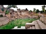 51 ਹਿੰਦੂ ਤੀਰਥ–ਯਾਤਰੀ ਧਾਰਮਿਕ ਸਮਾਰੋਹਾਂ ਲਈ ਪੁੱਜੇ ਸਿੰਧ–ਪਾਕਿਸਤਾਨ