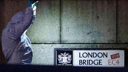 ਲੰਡਨ ਬ੍ਰਿਜ਼ ਹਮਲਾਵਰ ਦਾ ਮਿਲਿਆ ਪਾਕਿ ਕੁਨੈਕਸ਼ਨ, ਜਾਣੋ ਕੌਣ ਹੈ ਉਸਮਾਨ?