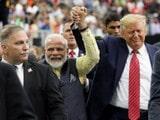 ਭਾਰਤ–ਅਮਰੀਕਾ 2+2 ਗੱਲਬਾਤ 18 ਦਸੰਬਰ ਨੂੰ ਵਾਸ਼ਿੰਗਟਨ 'ਚ