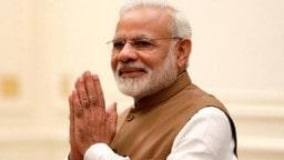 PM ਮੋਦੀ ਦਾ ਟਵੀਟ ਬਣਿਆ ਭਾਰਤ ਦਾ 'ਗੋਲਡਨ ਟਵੀਟ'