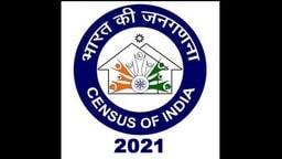 ਦੋ ਪੜਾਵਾਂ 'ਚ ਕੀਤੀ ਜਾਵੇਗੀ ਪੰਜਾਬ 'ਚ ਹੋਣ ਵਾਲੀ ਜਨਗਣਨਾ 2021