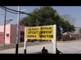 ਨਾਨਾਵਤੀ ਕਮਿਸ਼ਨ ਵੱਲੋਂ ਗੋਧਰਾ ਕਾਂਡ 'ਚ PM ਮੋਦੀ ਨੂੰ 'ਕਲੀਨ ਚਿਟ'