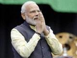 ਆਸਾਮ ਦੇ ਲੋਕ ਬੇਫ਼ਿਕਰ ਰਹਿਣ, ਕੋਈ ਤੁਹਾਡੇ ਹੱਕ ਨਹੀਂ ਖੋਹ ਸਕਦਾ: PM ਮੋਦੀ