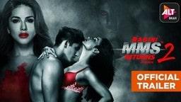 Ragini MMS Returns 2 ਦਾ ਟ੍ਰੇਲਰ ਲਾਂਚ, ਬੋਲਡਨੈੱਸ ਦਾ ਜ਼ਬਰਦਸਤ ਤੜਕਾ