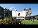 UK ਦੀਆਂ 6 ਯੂਨੀਵਰਸਿਟੀਜ਼ ਨੇ ਪੰਜਾਬੀ ਵਿਦਿਆਰਥੀਆਂ ਲਈ ਕੀਤੇ ਨਿਯਮ ਸਖ਼ਤ