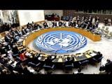 UNO 'ਚ ਕਸ਼ਮੀਰ ਮੁੱਦੇ 'ਤੇ ਭਾਰਤ ਨੇ ਚੀਨ ਦੀ ਪੈਂਤੜੇਬਾਜ਼ੀ ਕੀਤੀ ਫ਼ੇਲ੍ਹ