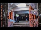 ਸੋਸ਼ਲ ਮੀਡੀਆ, ਚੈਟ, ਤਸਵੀਰਾਂ – 'ਸਭ ਇਸ਼ਾਰਾ ਕਰ ਰਹੇ JNU ਹਿੰਸਾ ਪਿੱਛੇ ABVP'