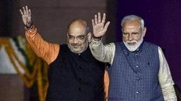 ਦਿੱਲੀ ਵਿਧਾਨ ਸਭਾ ਚੋਣਾਂ ਦੀ ਜੰਗ ਜਿੱਤਣ ਲਈ ਇਹ ਹੈ BJP ਦਾ ਮਾਸਟਰ–ਪਲਾਨ