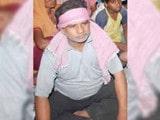 ਦਿੱਲੀ ਗੈਂਗਰੇਪ–ਕਤਲ ਕੇਸ: ਪਵਨ ਜੱਲਾਦ 30 ਜਨਵਰੀ ਨੂੰ ਪੁੱਜੇਗਾ ਤਿਹਾੜ