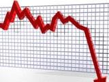 ਇੱਕ ਹੋਰ ਏਜੰਸੀ ਨੇ ਘਟਾਇਆਭਾਰਤੀ GDP ਦਾਵਾਧਾ–ਦਰ ਅਨੁਮਾਨ