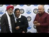 ਚਾਰ ਵਾਰ ਦਿੱਲੀ BJP ਵਿਧਾਇਕ ਰਹੇ ਹਰਸ਼ਰਨ ਸਿੰਘ ਬੱਲੀ AAP 'ਚ ਸ਼ਾਮਲ