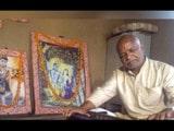 ਜਿਸ ਪ੍ਰੋਫ਼ੈਸਰ ਦੀ BHU 'ਚ ਨਿਯੁਕਤੀ 'ਤੇ ਹੋਇਆ ਸੀ ਹੰਗਾਮਾ, ਉਸ ਦੇ ਪਿਤਾ ਨੂੰ ਪਦਮਸ਼੍ਰੀ