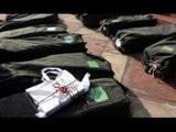 ਬਜਟ–ਛਪਾਈ 'ਚ ਲੱਗੇ ਕੁਲਦੀਪ ਸ਼ਰਮਾ ਨੇ ਕੀਤੀ ਫ਼ਰਜ਼ ਨਿਭਾਉਣ ਦੀ ਮਿਸਾਲ ਕਾਇਮ