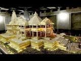 ਅਯੁੱਧਿਆ 'ਚ ਰਾਮ ਮੰਦਰ ਉਸਾਰੀ ਦਾ ਐਲਾਨ 19 ਫ਼ਰਵਰੀ ਨੂੰ ਸੰਭਵ