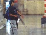 ਕੀ ਕਾਂਗਰਸ ਨੇ ਪਾਕਿ ISI ਨਾਲ ਮਿਲ ਕੇ 'ਭਗਵਾ ਅੱਤਵਾਦ' ਦੀ ਗੱਲ ਫੈਲਾਈ: ਭਾਜਪਾ