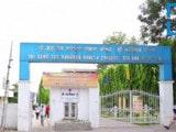 9 ਮਾਰਚ ਨੂੰ ਸ੍ਰੀ ਅਨੰਦਪੁਰ ਸਾਹਿਬ ਦੇ ਸਕੂਲ–ਕਾਲਜਾਂ 'ਚ ਛੁੱਟੀ