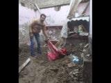 ਅੰਮ੍ਰਿਤਸਰ ਲਾਗਲੇ ਪਿੰਡ 'ਚ ਮੀਂਹ ਕਾਰਨ ਛੱਤ ਡਿੱਗੀ, ਇੱਕੋ ਪਰਿਵਾਰ ਦੇ 4 ਜੀਆਂ ਦੀ ਮੌਤ