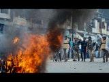 CAA ਦੇ ਬਹਾਨੇ ਸਮੁੱਚੇ ਉੱਤਰੀ ਭਾਰਤ 'ਚ ਗੜਬੜੀ ਫੈਲਾਉਣੀ ਚਾਹੁੰਦੈ 'ਇਸਲਾਮਿਕ ਸਟੇਟ'