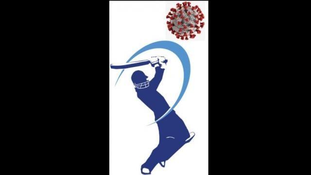 ਦਿੱਲੀ 'ਚ ਨਹੀਂ ਹੋਣਗੇ IPL–2020 ਦੇ ਮੈਚ, ਕੇਜਰੀਵਾਲ ਸਰਕਾਰ ਦਾ ਵੱਡਾ ਫ਼ੈਸਲਾ