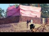 ਗੂਗਲ–ਮੈਪ 'ਤੇ ਨਹੀਂ ਦਿਸੇਗੀ ਅਯੁੱਧਿਆ 'ਚ ਰਾਮਲਲਾ ਮੰਦਰ ਦੀ ਲੋਕੇਸ਼ਨ