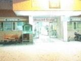 ਹੁਸ਼ਿਆਰਪੁਰ ਦੇ ਪਿੰਡ ਦਾ 68 ਸਾਲਾ ਵਿਅਕਤੀ ਨਿੱਕਲਿਆ ਕੋਰੋਨਾ ਪਾਜ਼ਿਟਿਵ, ਪੰਜਾਬ 'ਚ ਕੁੱਲ 8 ਮਰੀਜ਼