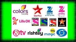 ਕੋਰੋਨਾ ਛੋਟ: ਦੋ ਮਹੀਨਿਆਂ ਤੱਕ ਇਹ 4 TV ਚੈਨਲ ਵੇਖ ਸਕੋਗੇ ਮੁਫ਼ਤ