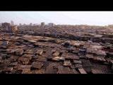 ਮੁੰਬਈ 'ਚ 15 ਲੱਖ ਦੀ ਆਬਾਦੀ ਵਾਲੇ ਝੁੱਗੀ–ਝੌਂਪੜੀ ਸਮੂਹ 'ਧਾਰਾਵੀ' ਤੱਕ ਪੁੱਜਾ ਕੋਰੋਨਾ