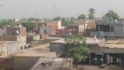 ਪਿੰਡ ਚੁਪਕੀ (ਲੁਧਿਆਣਾ)
