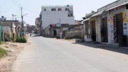 ਪੰਜਾਬ 'ਚ ਮਿਲੇ 7 ਹੋਰ ਕੋਰੋਨਾ–ਪਾਜ਼ਿਟਿਵ, ਕੁੱਲ ਮਰੀਜ਼ ਹੋਏ 86