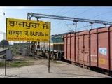 'ਪੰਜਾਬ 'ਚੋਂ ਨਹੀਂ ਗਿਆ ਕੋਈ ਪ੍ਰਵਾਸੀ ਮਜ਼ਦੂਰ, ਸਭ ਰੋਕ ਲਏ'