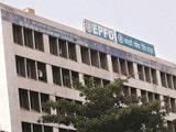 EPFO ਨੇ ਨਿਬੇੜੇ 946.49 ਕਰੋੜ ਦੇ 3.31 ਲੱਖ ਕਲੇਮ