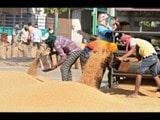 ਭਾਰਤ ਸਰਕਾਰ ਨੇ ਲੌਕਡਾਊਨ 'ਚ ਛੋਟਾਂ ਦਾ ਘੇਰਾ ਹੋਰ ਵਧਾਇਆ