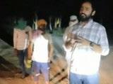 VIDEO: ਬਰਨਾਲਾ ਦੇ 3 ਨੌਜਵਾਨਾਂ ਨੂੰ ਭੁੱਖੇ–ਭਾਣੇ ਚੱਲਣਾ ਪਿਆ 300 ਕਿਲੋਮੀਟਰ