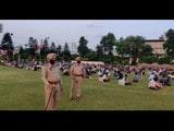 ਪੰਜਾਬ 'ਚ ਫਸੇ ਪ੍ਰਵਾਸੀ ਮਜ਼ਦੂਰਾਂ ਨੂੰ ਲੈ ਕੇ ਜਲੰਧਰ ਤੋਂ ਬਿਹਾਰ ਜਾ ਰਹੀ ਹੈ ਰੇਲ