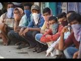 ਕੋਰੋਨਾ ਲੌਕਡਾਊਨ ਦੌਰਾਨ ਭਾਰਤ 'ਚ ਬੇਰੁਜ਼ਗਾਰੀ ਦੀ ਦਰ ਵਧ ਕੇ ਹੋਈ 27.11%