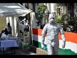 ਭਾਰਤ 'ਚ ਹੁਣ ਰਹਿ ਗਏ 130 ਕੋਰੋਨਾ ਹੌਟ–ਸਪੌਟ ਜ਼ਿਲ੍ਹੇ