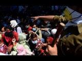ਲੋਕਾਂ ਦੀ ਹਲਚਲ ਵਧਣ ਕਾਰਨ ਕੋਰੋਨਾ ਮਾਮਲੇ ਹੋਰ ਵਧਣ ਦਾ ਖ਼ਦਸ਼ਾ: ਕੇਂਦਰੀ ਮੰਤਰੀ