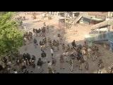 ਕੋਰੋਨਾ ਸੰਕਟ 'ਚ CAA ਤੇ NRC ਦਾ ਮੁੱਦਾ ਮੁੜ ਸੁਲਘਣ ਲਈ ਤਿਆਰ